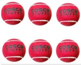 Cosco Cricket Ball Gauge