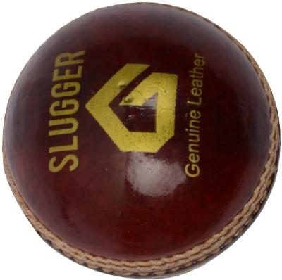 GAS Cricket Ball Gauge