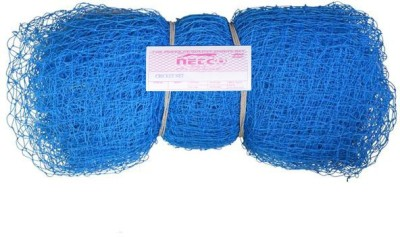 netco Cricket Nylon Cricket Net
