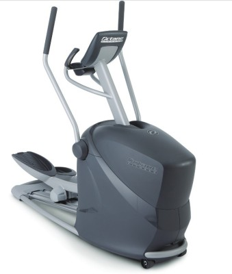 Octane Fitness Q35X Cross Trainer(Grey)
