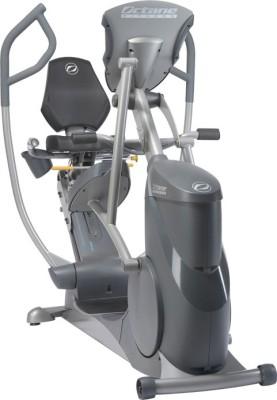 Octane Fitness XR6 Cross Trainer