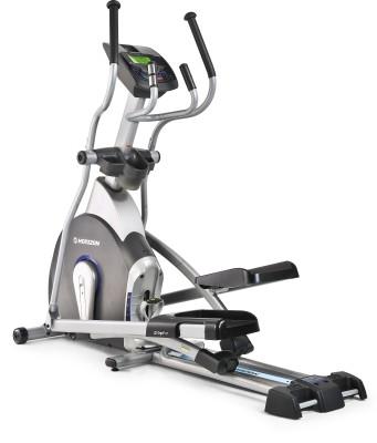 Proline Fitness Horizon Endurance-4 Cross Trainer