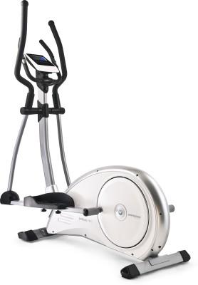 Proline Fitness Horizon Syros Pro Elliptical Trainer Cross Trainer