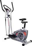 Hercules Fitness EL 10 Cross Trainer (Mu...