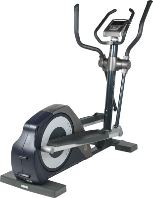 Tunturi C80 Cross Trainer(Grey)