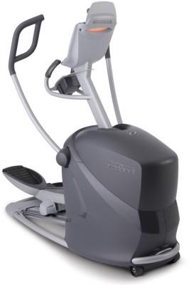 Octane Fitness Q 37X Cross Trainer
