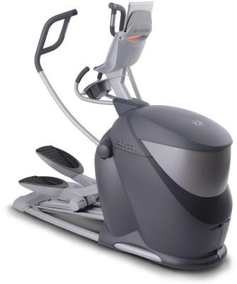 Octane Fitness Q 47 X Cross Trainer