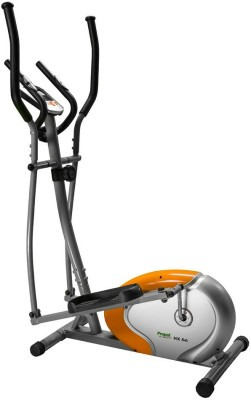 Propel HX54i Magnetic Resistance Cross Trainer