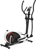 Bremshey CR7 Cross Trainer (Black, White...