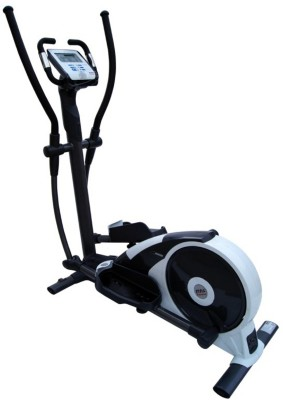 Stag C5.12 IWM Elliptical Cross Trainer(Black)
