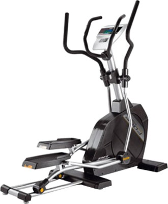 BH Fitness FDC 19 Dual Cross Trainer