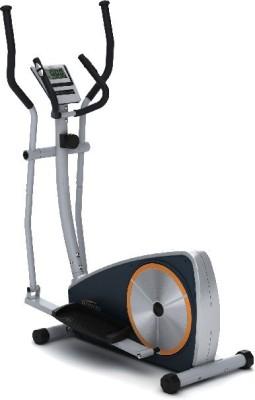Proline Fitness Tempo E-902 Elliptical Trainer Cross Trainer