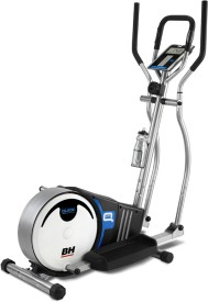 BH Fitness Quick Cross Trainer