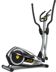Life Span EL15 designed for performance Cross Trainer