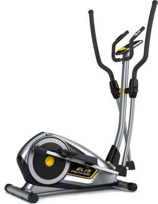 Life Span EL15 designed for performance Cross Trainer