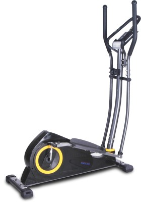 Proline Fitness 335E Cross Trainer