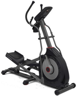 Schwinn HOME Cross Trainer(Grey, Black)