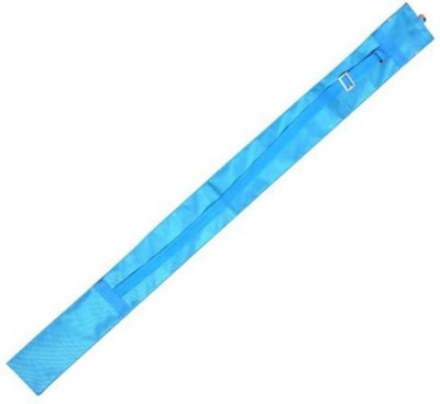JBB quarter blue cue cover all players Snooker, Billiards Cue Stick(Polyester)