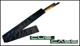 CUE POINT 5012G snooker half cue cover (...