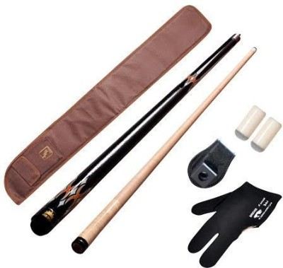 JBB combo with american pool cue professional Pool Cue Stick