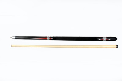 CUE POINT 33 AMERICAN Pool Cue Stick
