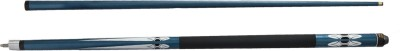 Dezire Z476 professional Snooker, Pool, Billiards Cue Stick
