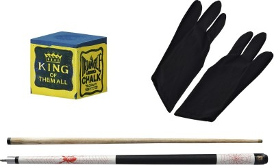 Dezire combo professional Snooker, Billiards, Pool Cue Stick