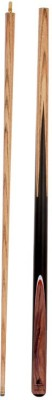 Power Glide 52027N Duellist Pool, Snooker Cue Stick