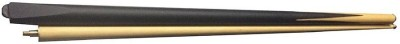 Options All In One Standard 57 Inch Professional Pool, Snooker Cue Stick