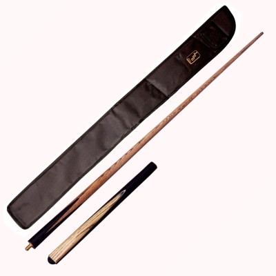 JBB combo quarter cue professional Snooker, Pool, Billiards Cue Stick