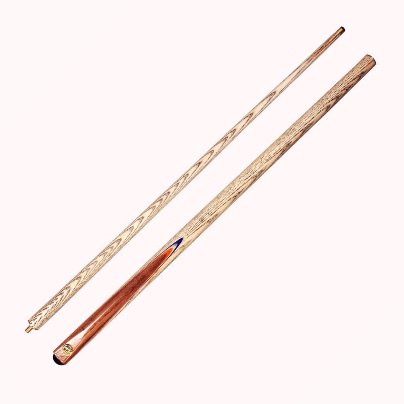 JBB billiards & pool professional Billiards, Pool Cue Stick(Wooden)