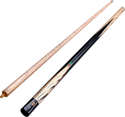 JBB Bridge Cue Snooker N Pool Snooker, Pool, Billiards Cue Stick