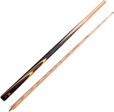 JBB TSOPOOL TSOPOOL Snooker, Pool, Billiards Cue Stick