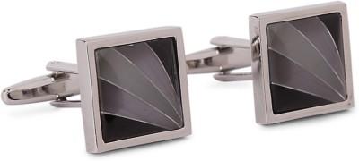 Peter England Metal Cufflink