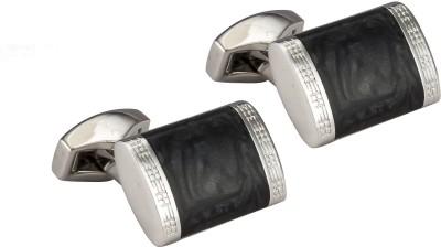 Knighthood Stainless Steel Cufflink