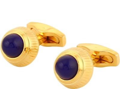 Dilan Jewels Alloy Cufflink