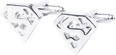 SS Metal Cufflink
