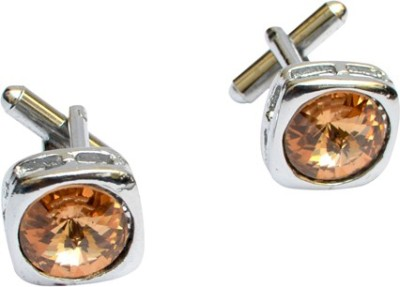 CooLife Alloy Cufflink