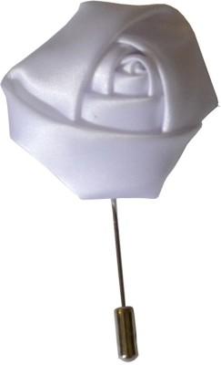 Urban Diseno Stainless Steel Tie Pin