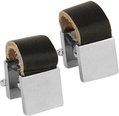 Lino Perros Metal Cufflink