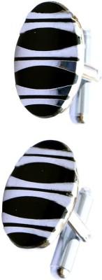 NNBD Metal Cufflink