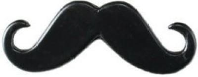 Chasquido Man Plastic Tie Pin