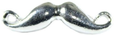 Chasquido Man Metal Tie Pin