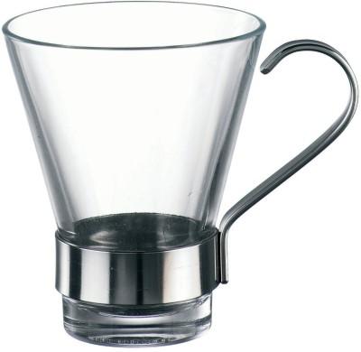 Bormioli Rocco Ypsilon Tazza Cup BR 40330