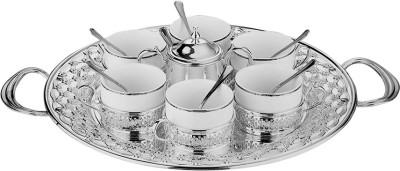 Treta Gorgeous Tea Set of 6