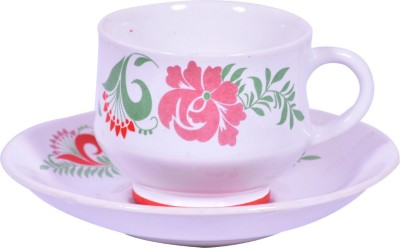 Clay Creations C-S-36-A(Multicolor) at flipkart