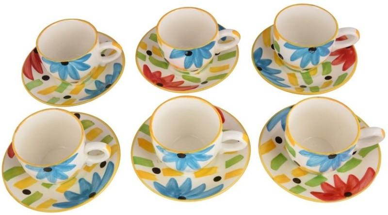 Urban Style TwelvePax15(Multicolor, Pack of 12)