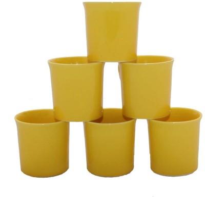 Aarzool Traditional Tea Cups
