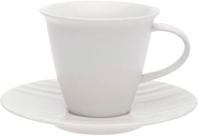 HomeStop Hawaii Cup & Saucer S15851QLTHAWCPS