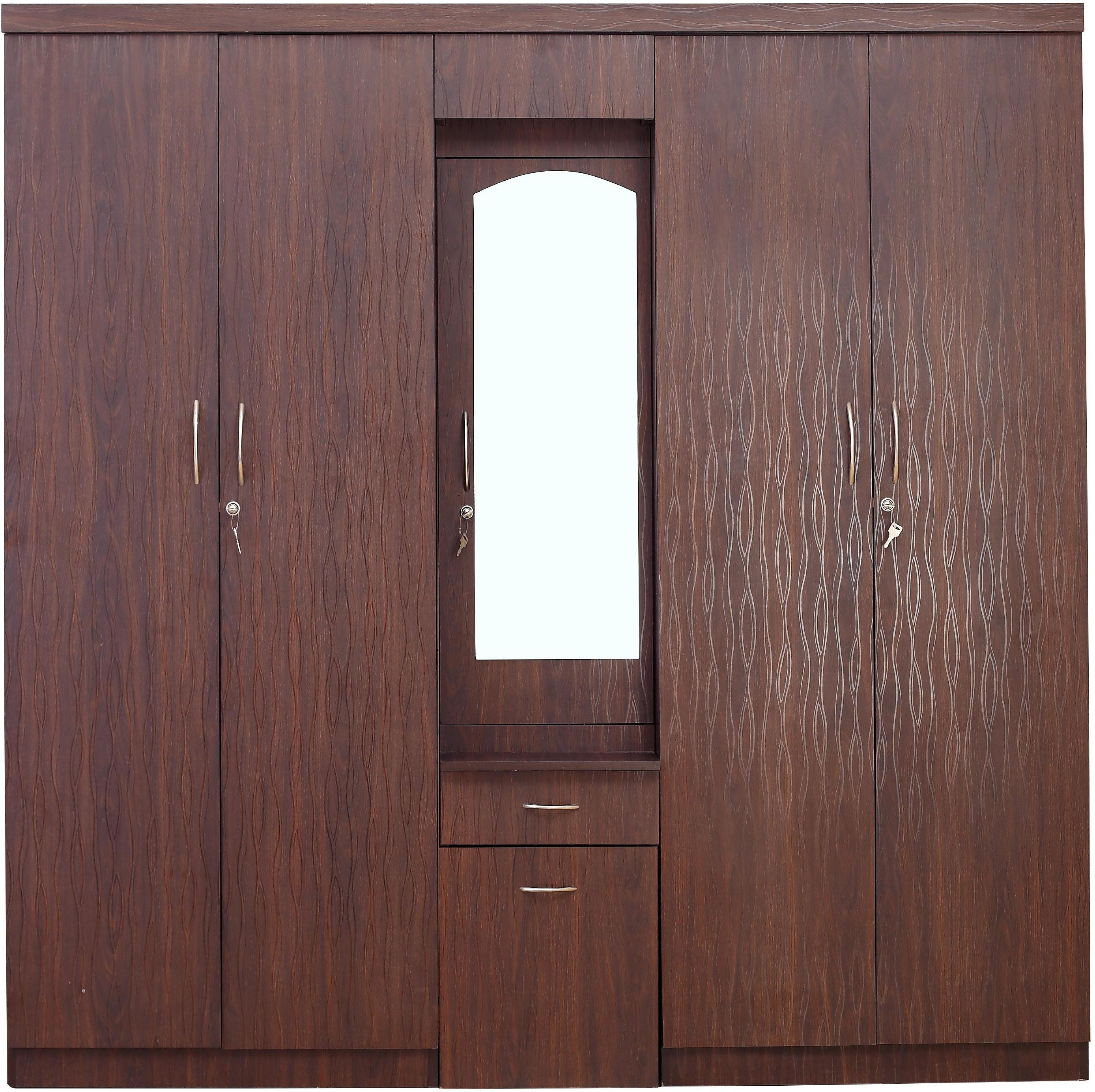 view furnicity modern solid wood cupboard furniture price today rate